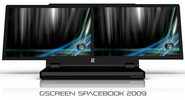 gscreen_2_screen_laptop