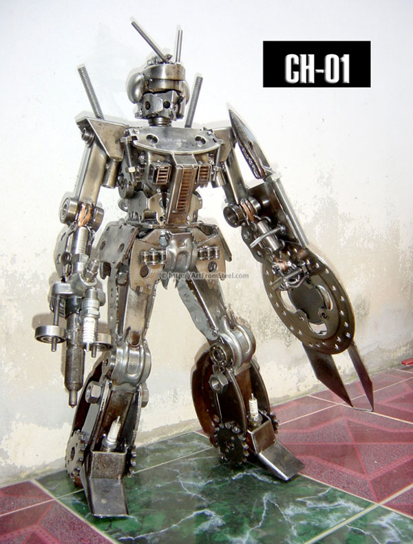 Gundam_Art_From_Steel