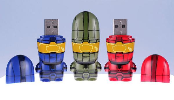 http://technabob.com/blog/wp-content/uploads/2009/08/halo-mimobot-11.jpg