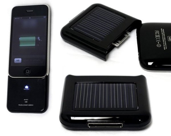 iphone_3g_3gs_solar_charger