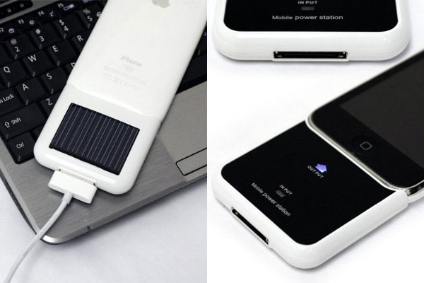 iphone_3gs_white_solar_char