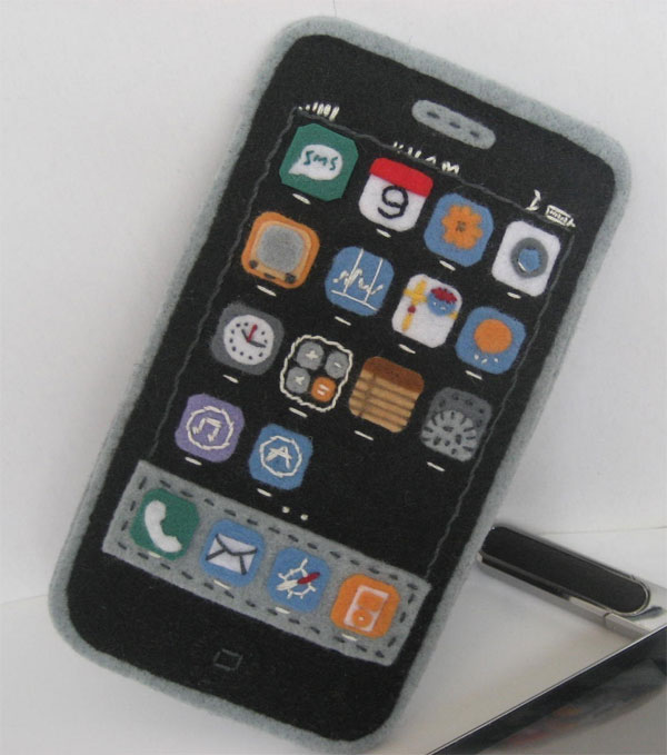 iphone_felt_case_2