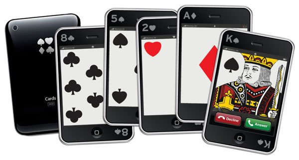 iphone_playing_cards