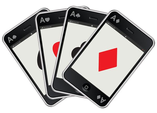 iphone_playing_cards_1