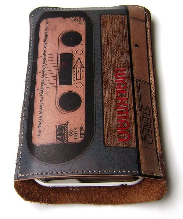 iphone_walkman_case