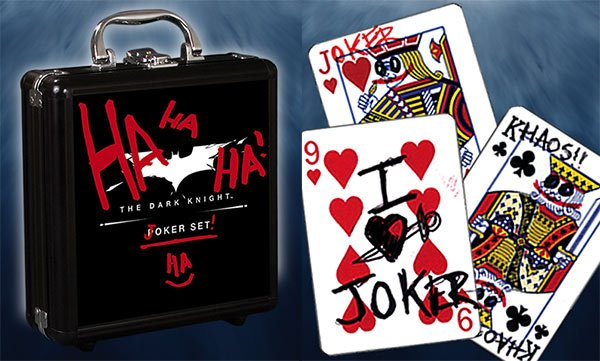 joker-poker-set-2