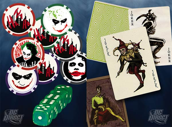 joker-poker-set-3