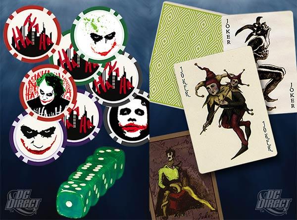 joker-poker-set-3