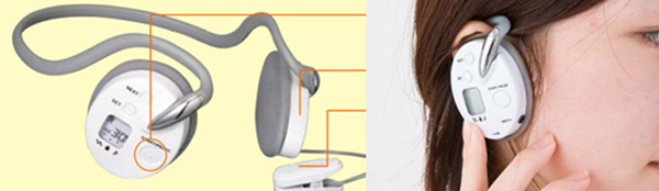 karada-trainer-headphones-2