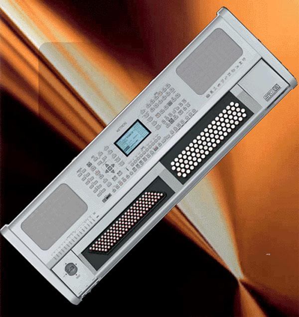 ketron_sd8_chromatic_synthesizer