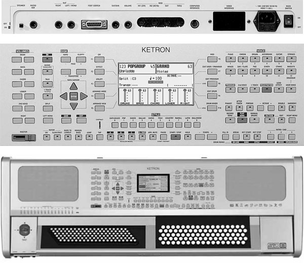 ketron_sd8_synth_details