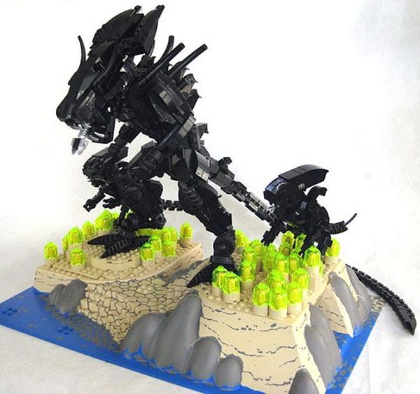 lego_aliens