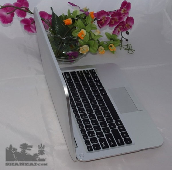 macbook_knockoff