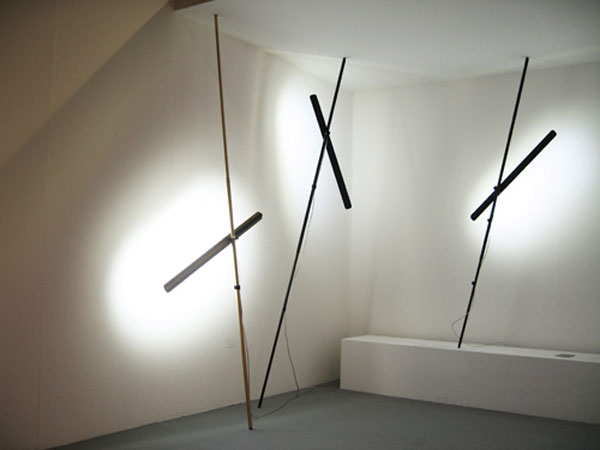macrolux_supercool_led_lamp