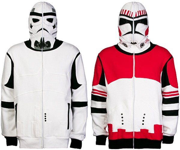 marc ecko star wars hoodies 2