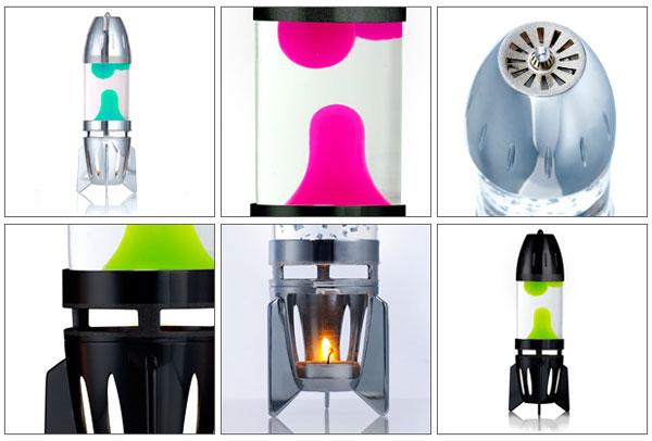 mathmos_fireflow_lava_lamps