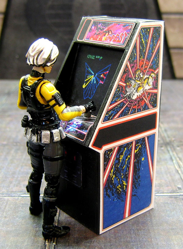 mini_tempest_arcade_by_big_jw