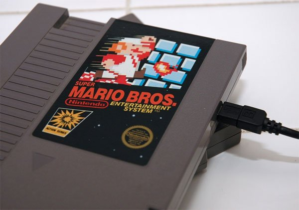 nes_hard_drive_mario_bros