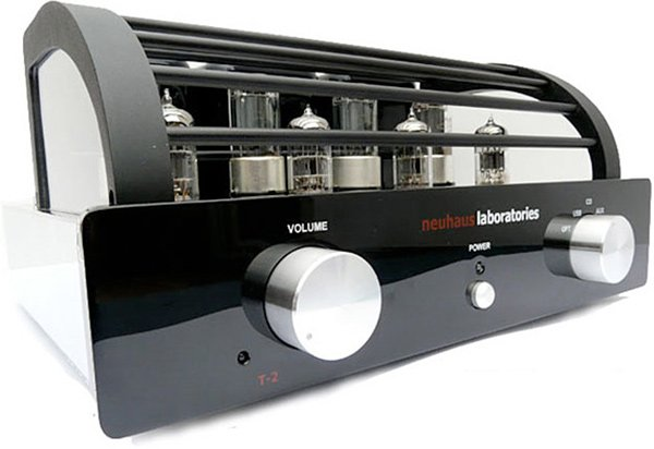 neuhaus t 2 amplifier 1