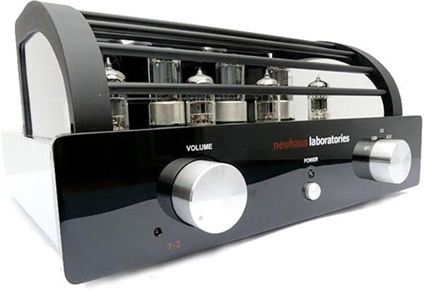 neuhaus-t-2-amplifier-1