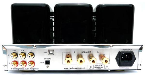 neuhaus-t-2-amplifier-2