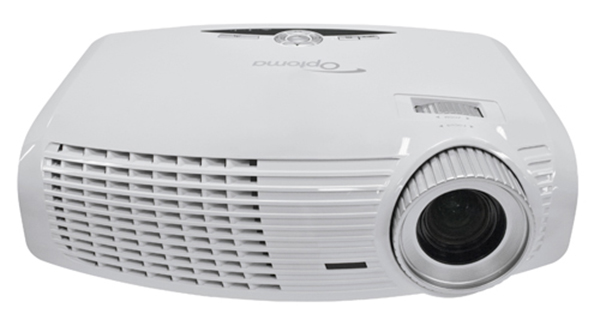 optoma-hd20-dlp-projector