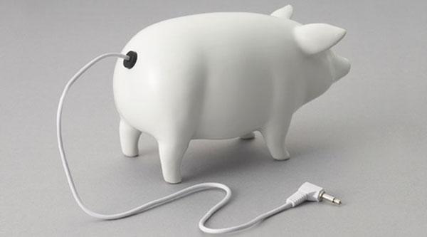 pig_speakers_2
