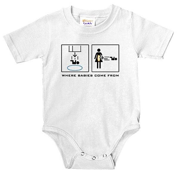 portal_babies