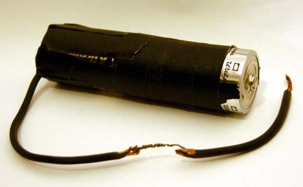 prison-invention-lighter