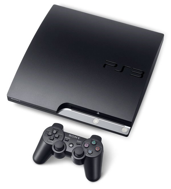 ps3_slim_photo
