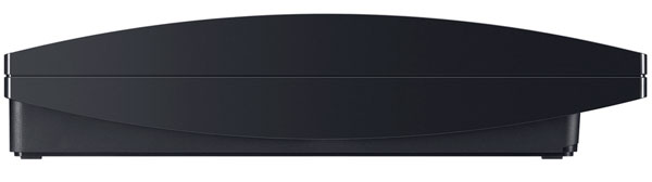 ps3 slim side