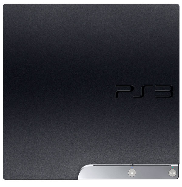 ps3_slim_top