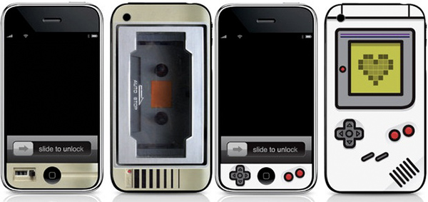 retrogadgetskins 1