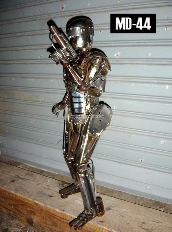 Robocop_Art_From_Steel