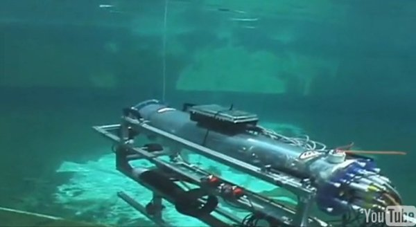 robot-submarines-1