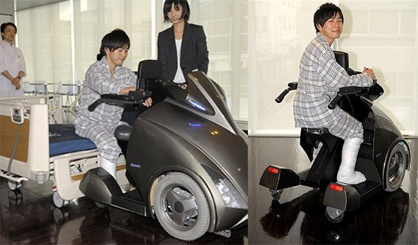 rodem-robotic-wheelchair-1