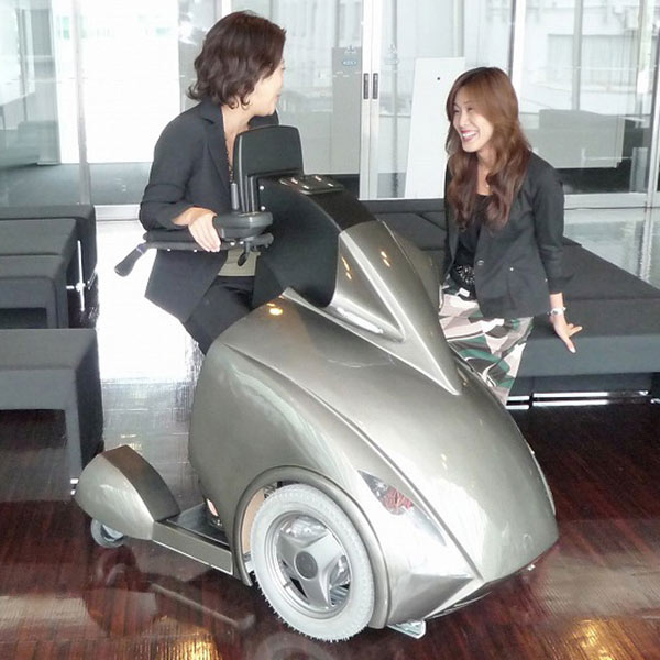 rodem-robotic-wheelchair-2