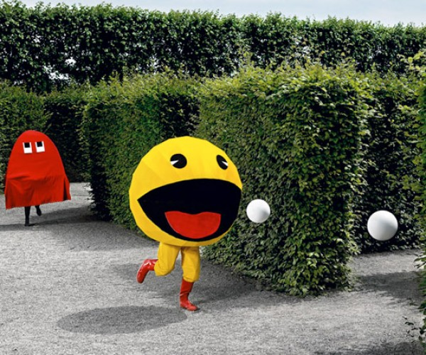 Real_World_Pac-Man_by_Patrick_Runte