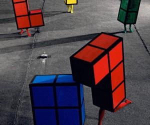Real_World_Tetris_by_Patrick_Runte