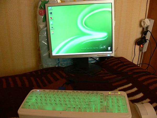 russian-eee-keyboard