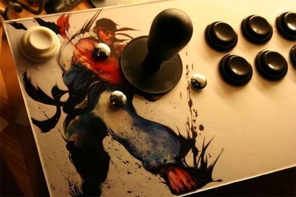 ryu_xbox_360_arcade_controller