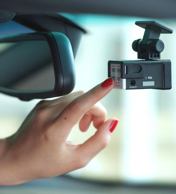 а так же рейтинг производителей автомобильных видеорегистраторов и авто...
