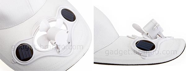 solar-fan-cap-2