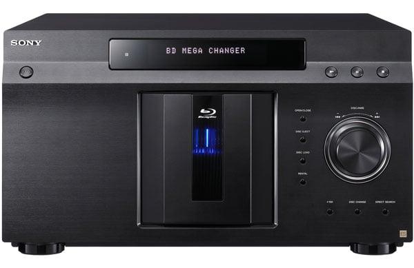 sony_BDP-CX7000ES_blu_ray_changer