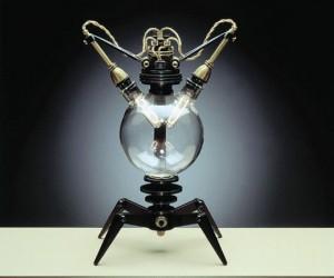 steampunklamp2 300x250