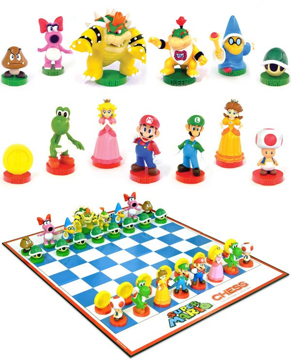super_mario_chess_game