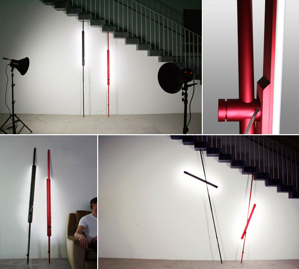 supercool_led_lamps