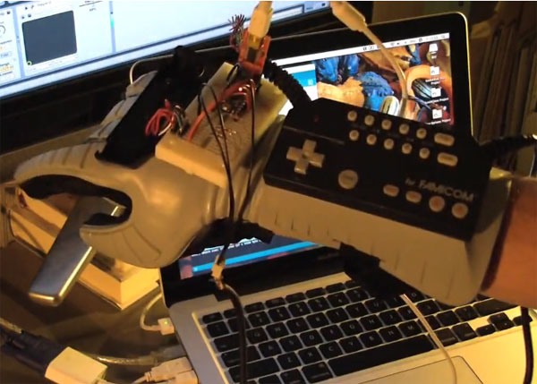 synthglove_nintendo_power_glove_synthesizer