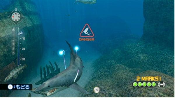 tb endlessocean2