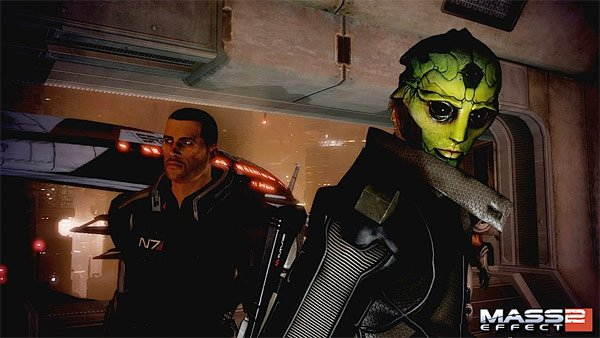 bioware thane mass effect 2